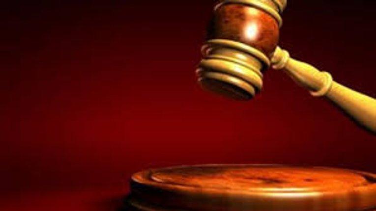 Суд виніс вирок зловмисникам, що напали на таксиста