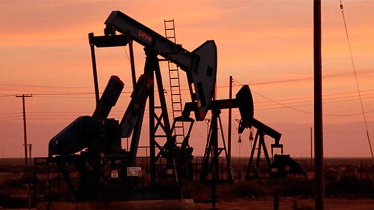 Експерти: можливий нафтовий апокаліпсис Росії