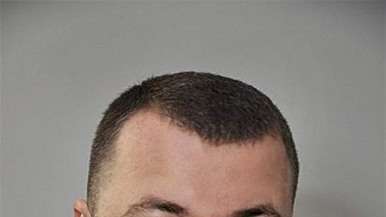 Що пов'язує суддю Крючко й Дениса Котова?