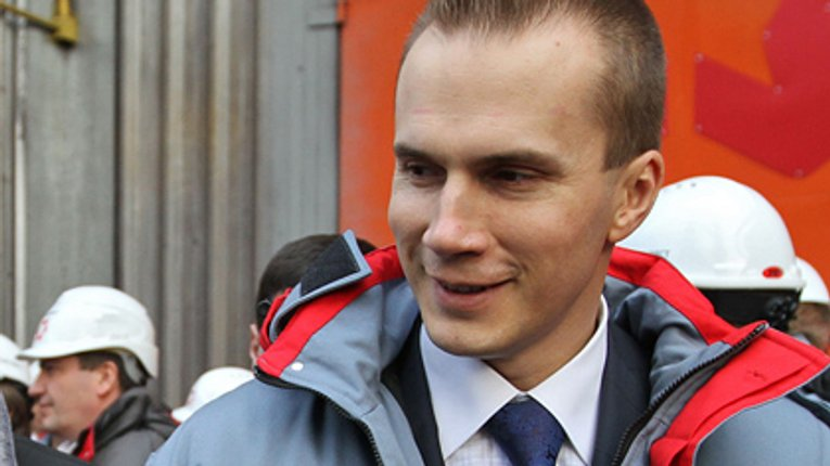 Слідчі арештували кошти Януковича молодшого