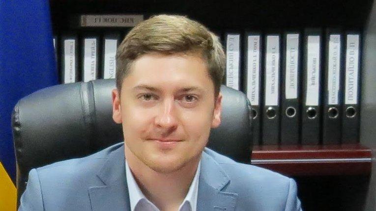 """""""Відкритий Суд"""": Кабінет Міністрів не виконує рішення суду про перегляд прожиткового мінімуму і блокує перегляд соціальних стандартів україн"""