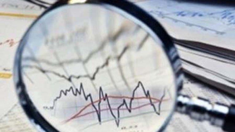 Держстат повідомив про дефляцію в жовтні