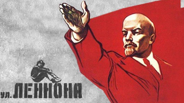 """Олександр Лещенко: """"Перейменування вулиць, чи Свободо-Пустовгарівський піар-шабаш?"""""""