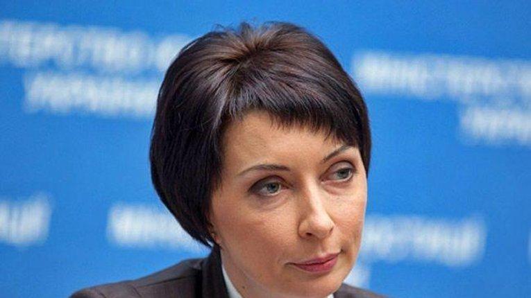 Лукаш: Україна винна родині Віктора Януковича 6 млн гривень