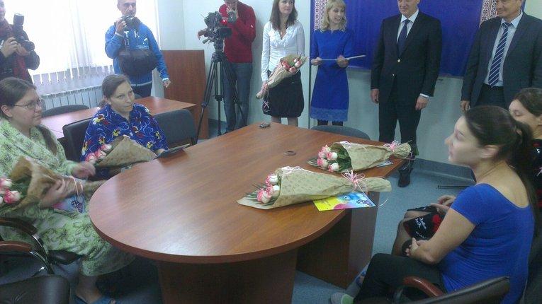 На Полтавщині смертність вдвічі перевищує народжуваність