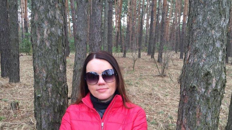 «Смотрящий» від Януковича та хабарниця Мусієць намагаються підім'яти собі Держгеокадастр Полтавського району
