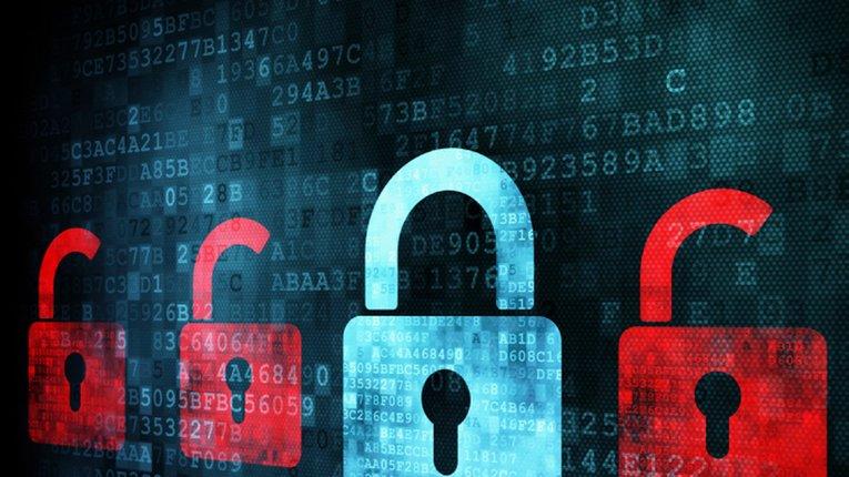 На сайт «Бастіону» вчинено хакерську атаку за викривальні матеріали