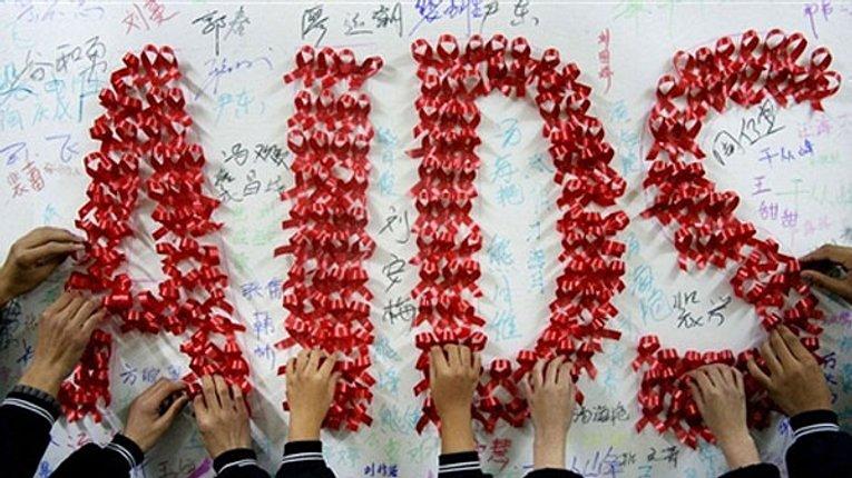 334 випадки ВІЛ-інфекції зареєстровано на Полтавщині з початку року