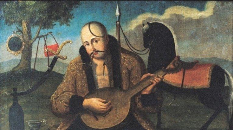 Козацькі пісні Дніпропетровщини включили до Списку ЮНЕСКО