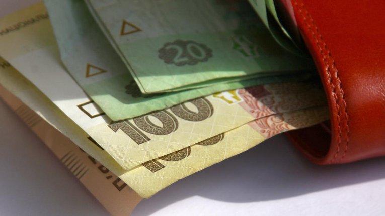 Жителі Миргороду та Горішніх Плавнів заробляють найбільше на Полтавщині