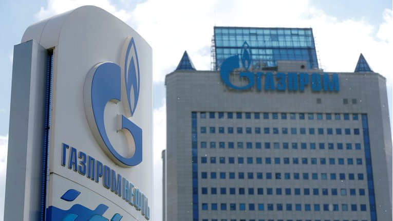 Чи готова Україна за два роки «зіскочити» з російської газової голки?