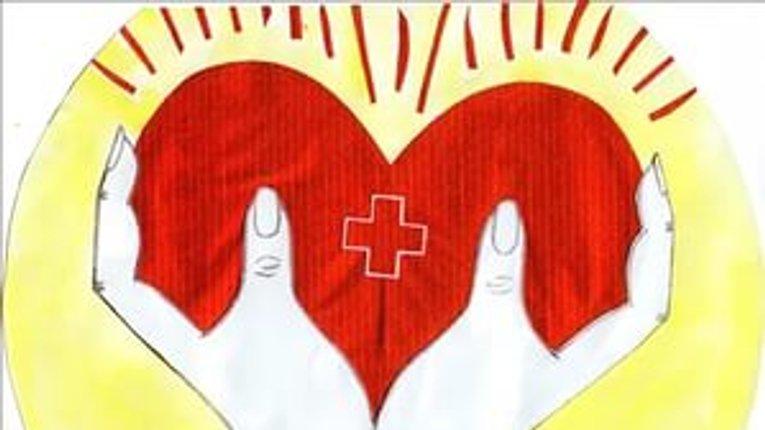 Волонтери Полтавщини зібрали 70 тисяч гривень для новонароджених