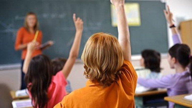 У Полтаві оприлюднили рейтинги шкіл
