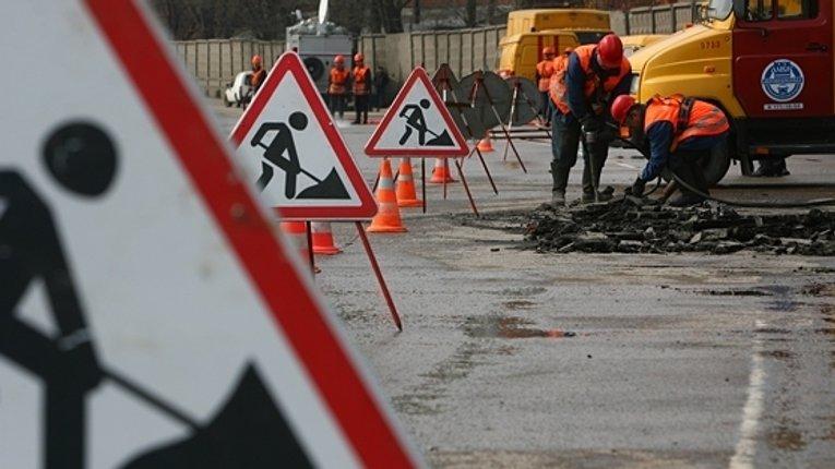 Лікбез щодо будівництва дороги в обхід Полтави Службі автодоріг і Облавтодру