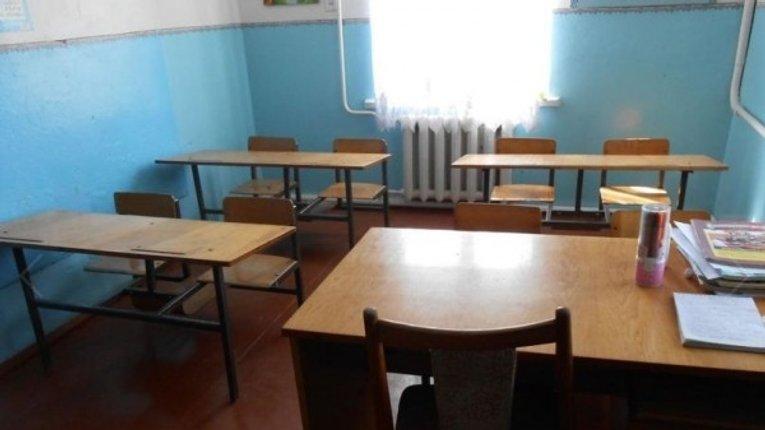 Протиприродна освіта в Україні – професор КНУ Шевченка