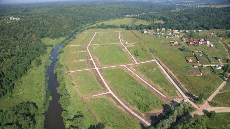 За тиждень 300 полтавських військових отримали накази на отримання землі