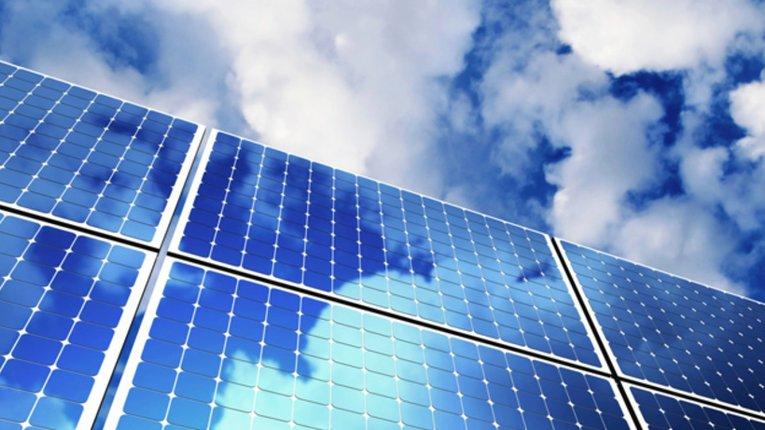 В Україні почнуть виробляти сонячні батареї