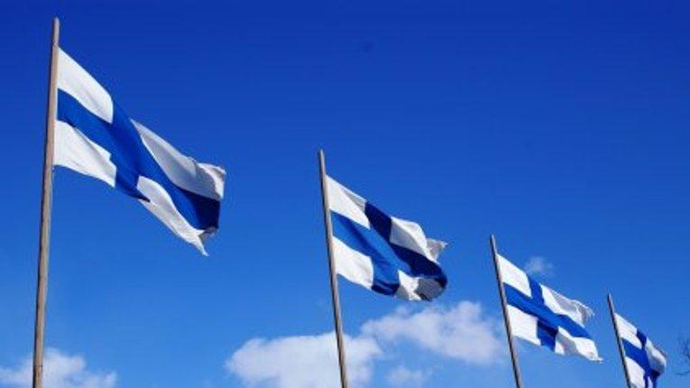 Фінські туристи повертаються з Росії зі СНІДом і сифілісом