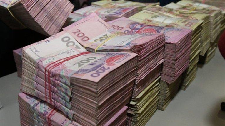 1,2 млрд грн надійшло до полтавського обласного бюджету в 2016 році