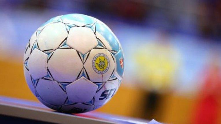 Полтавська збірна виграла чемпіонат України з футзалу серед спортсменів із обмеженими можливостями