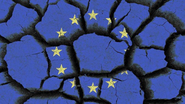 Скільки Європи зможе витерпіти Європа?