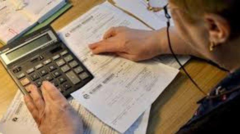 Чи зміниться механізм нарахування субсидії зі зміною тарифів та закінченням опалювального сезону?