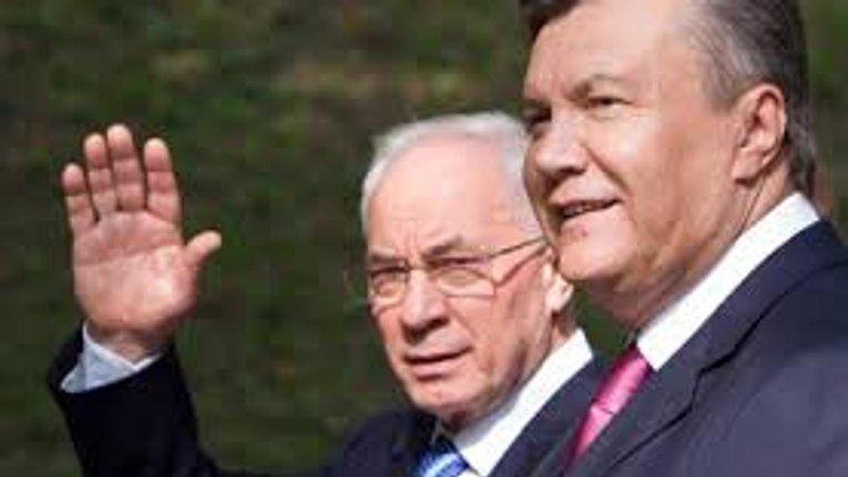 Три роки втікачами: де живуть і чим займаються Янукович і його челядь