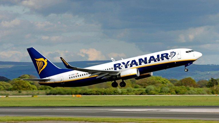 За 20 євро літати зі Львова до Німеччини можна буде вже у вересні