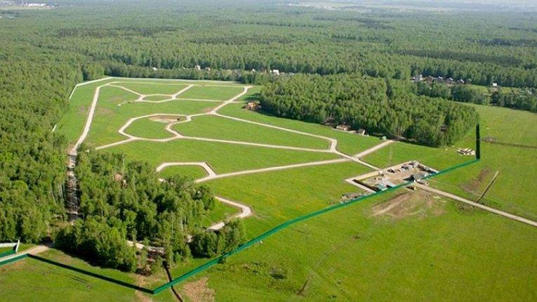 109 полтавських військових отримають власні землі