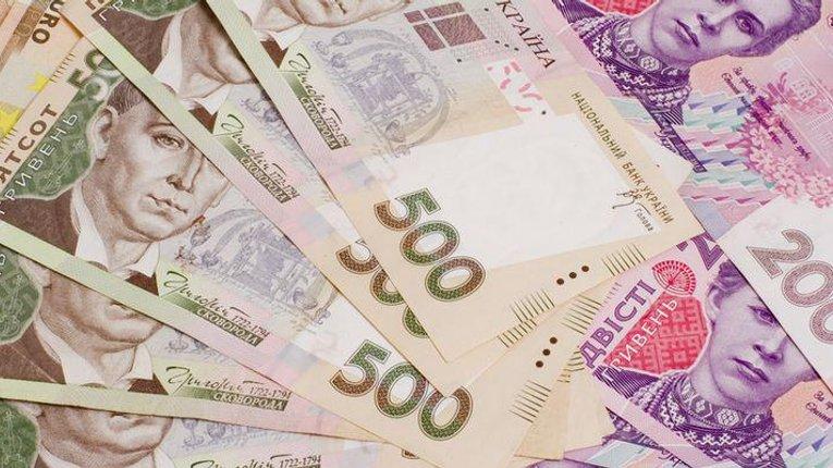 356 млн грн доходів та 38 мільйонерів полтавців нарахувала податкова за 2016 рік