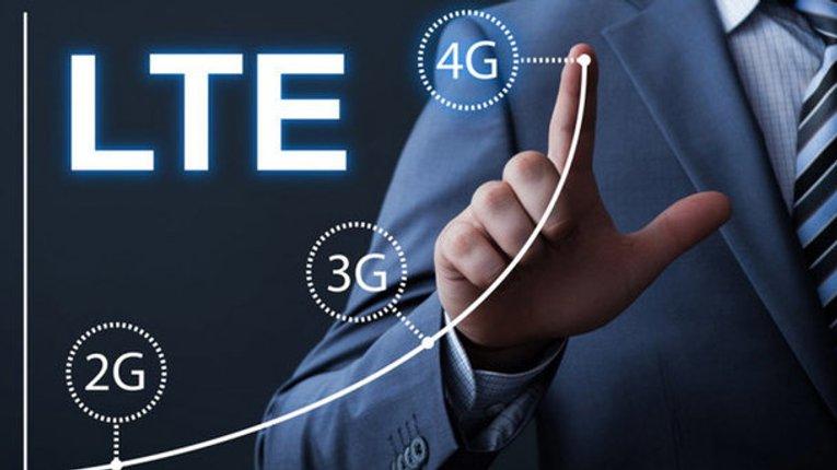 Запуск 4G в Україні став ще ближчим – НКРЗІ