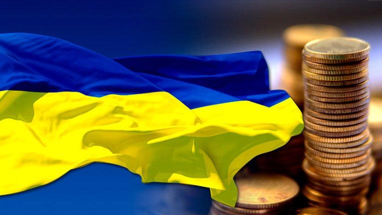 До кінця 2017 економіка України зросте на 2% – МВФ