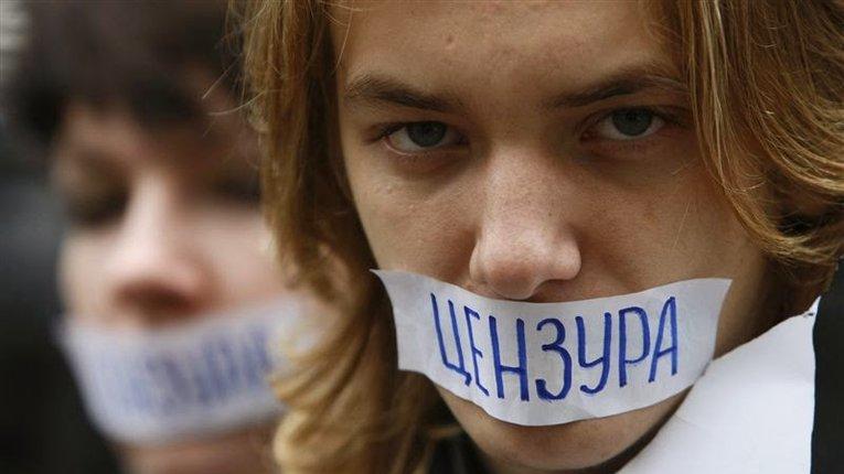 Полювання на свободу слова: двох журналістів на Полтавщині побили