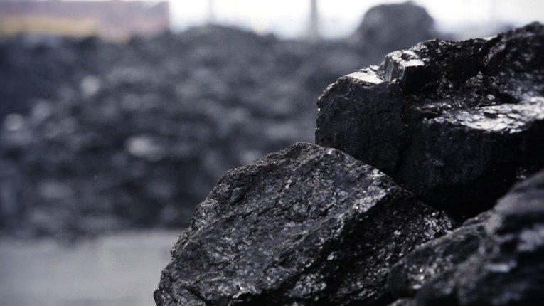 Міненерго вирішило вкотре підняти ціну на вугілля