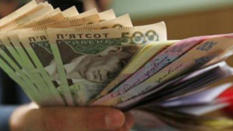Хто в Україні став багатшим після зростання середньої зарплати