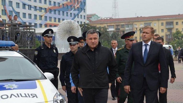 Поліцейський чиновник Дніпра за невідомі 1,2 млн придбав квартиру в Києві