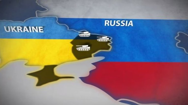 Майже половина українців хочуть віз із Росією – опитування