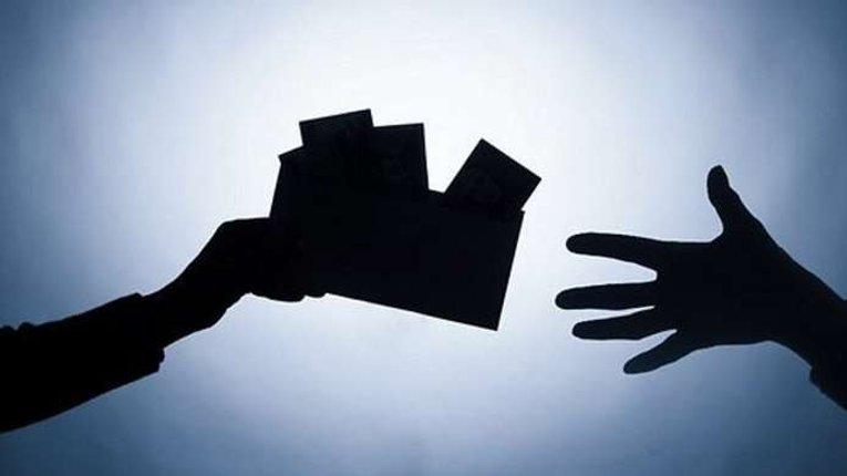 46% ВВП України – «тіньова» економіка, – дослідження
