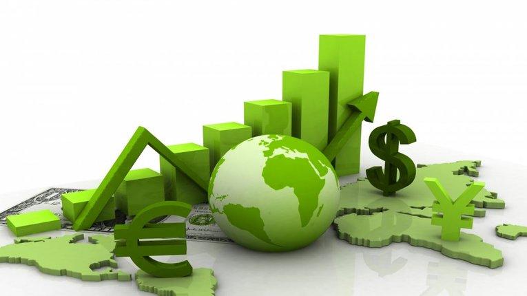 Полтава серед лідерів, Кременчук серед аутсайдерів за ефективністю використання інвестицій