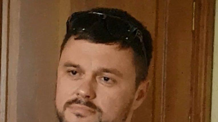 Недолюстрований Олег Максимович задекларувався: звернення до НАЗК