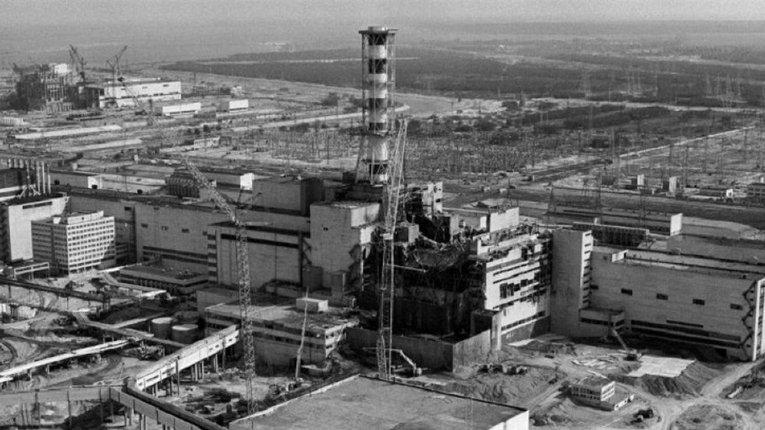 Повішений розслідувач чорнобильської аварії та 6 засуджених: хроніка розслідування катастрофи на ЧАЕС
