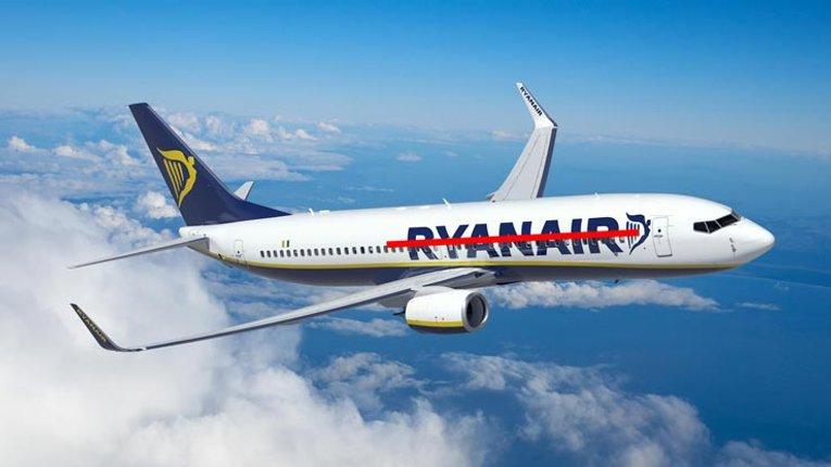 Коломойський руками «Борисполя» блокував переговори з лоукостером «Ryanair»