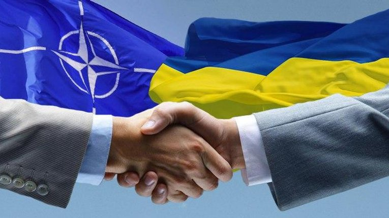 ЄС боїться Росії: Україна не зможе вступити в НАТО – екс-посол США в Україні