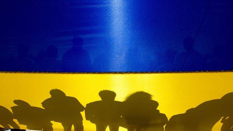 Еміграція і економічний занепад роблять Україну безлюдною – Rzeczpospolita