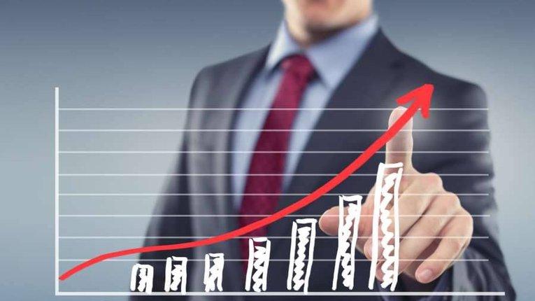 До $237 млрд зросте ВВП у 2028 році – Мінекономіки