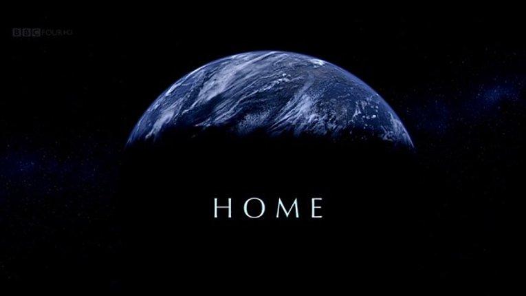 «Супермаркет під назвою Земля спорожнів»: з 2 серпня люди будуть жити на планеті «в борг»