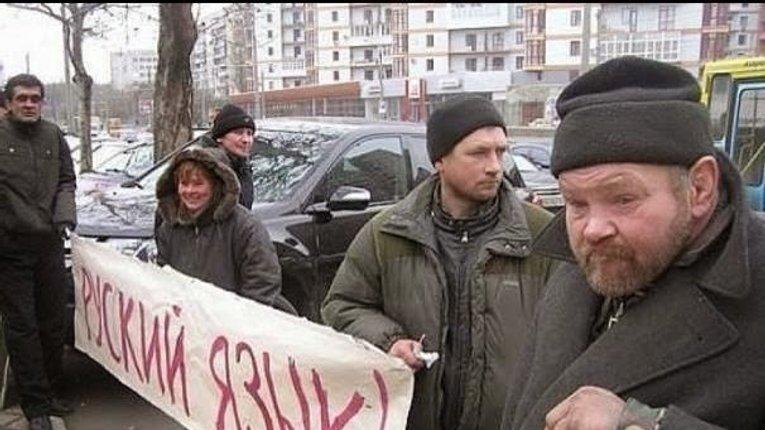 3% українців згодні віддати Донбас Росії – опитування