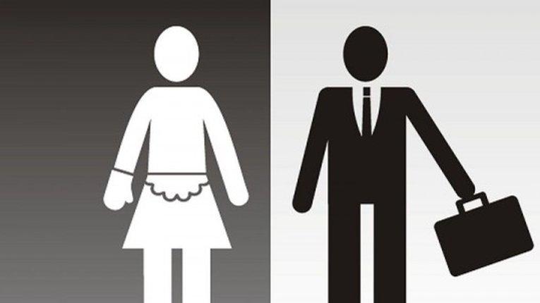 Зарплатний сексизм: полтавські чоловіки заробляють майже на 30% більше, ніж жінки