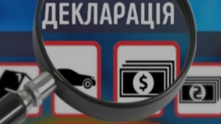 «Опоблоківський» депутат приховав підприємства дружини в РФ та анексованому Криму – ЗМІ