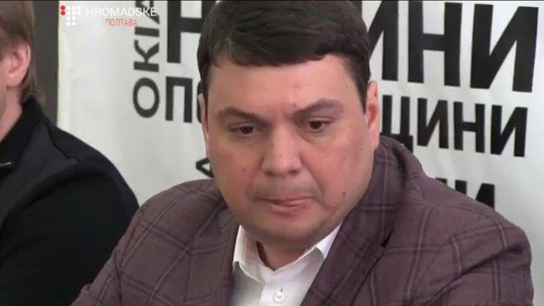 Перевізники почали давати свідчення правоохоронним органам про вимагання хабарів Пісоцьким